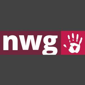NWG Network